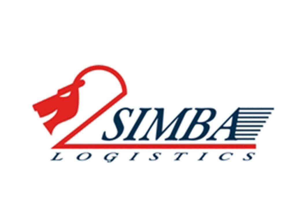 Simba Logistics